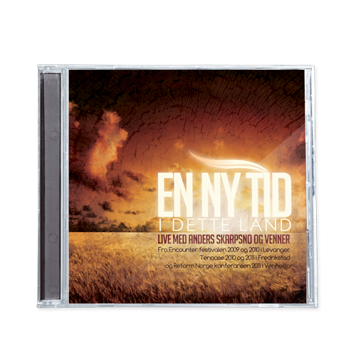 ennytid_closed