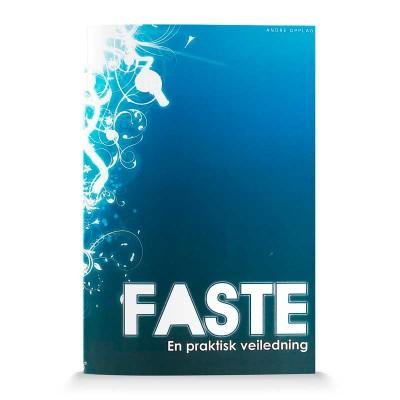 faste_med