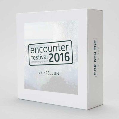 encounter16-boks